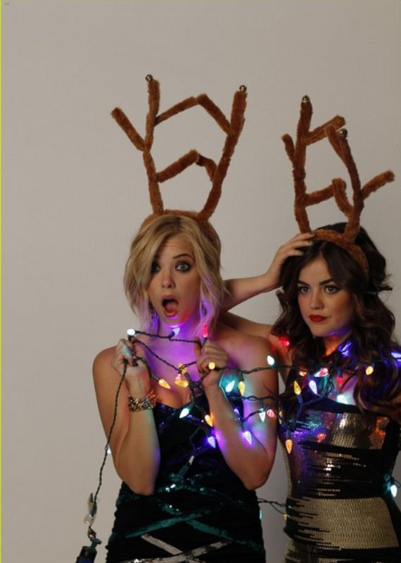 ashley-benson-and-lucy-hale-for-bongo-holiday-photoshoot