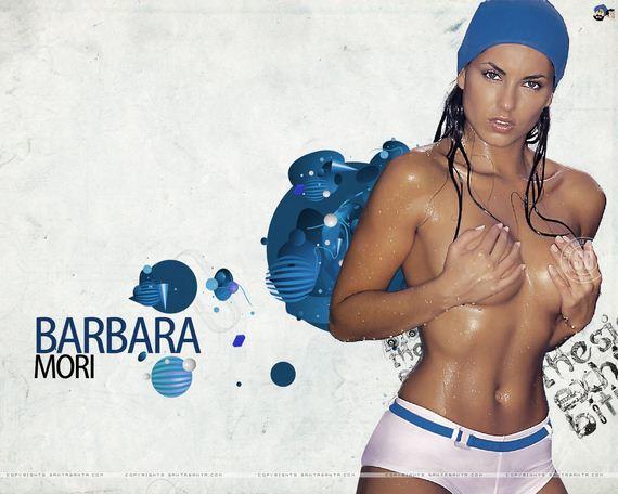 barbara-mori