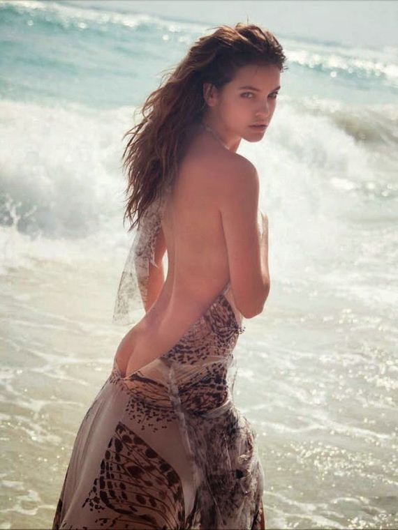 barbara-palvin-nude-for-marie