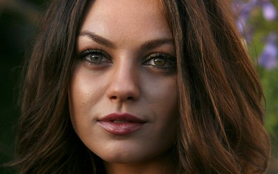 beautiful-celebrity-eyes