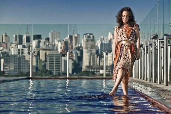 bebel-gilberto