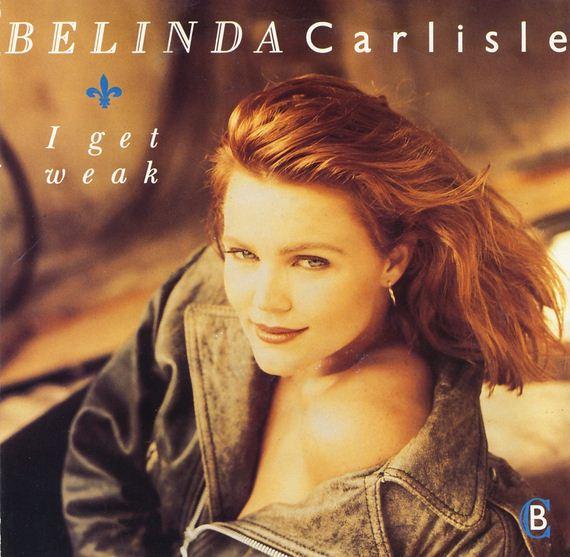 belinda-carlisle