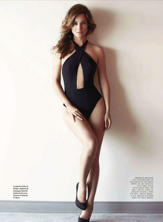 berenice-marlohe-poses-for-esquire