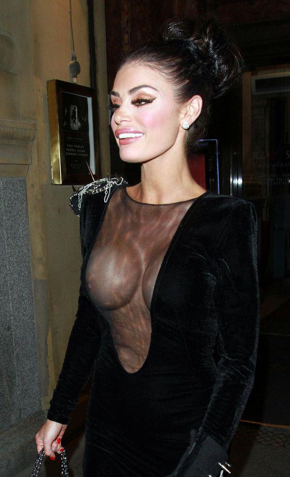 Best Tits Celebrity 14