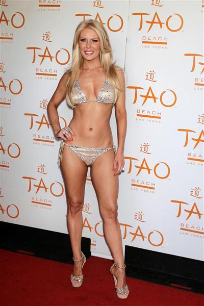 best-bikini-bodies-2012