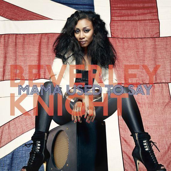 beverley-knight