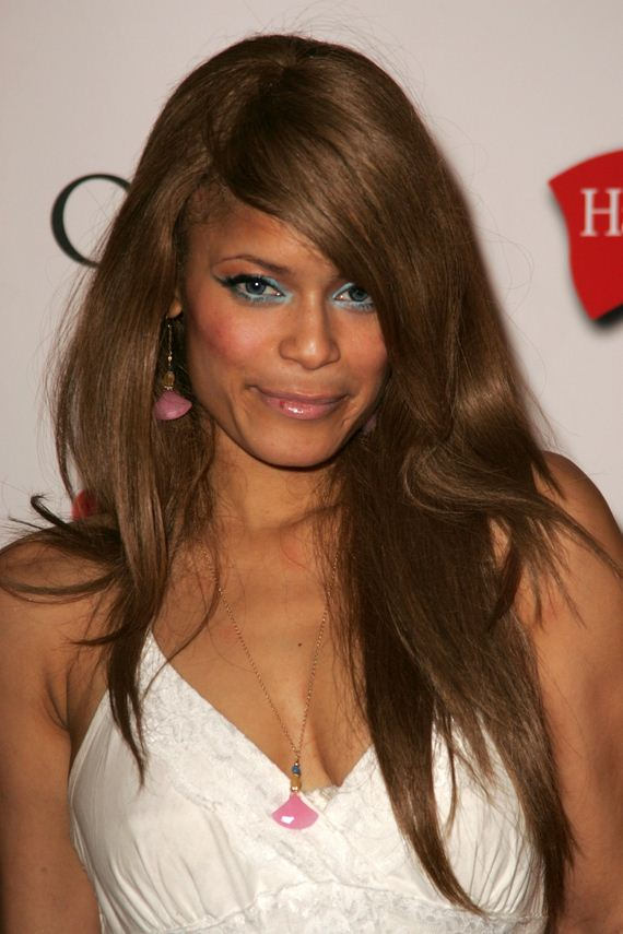 blu-cantrell