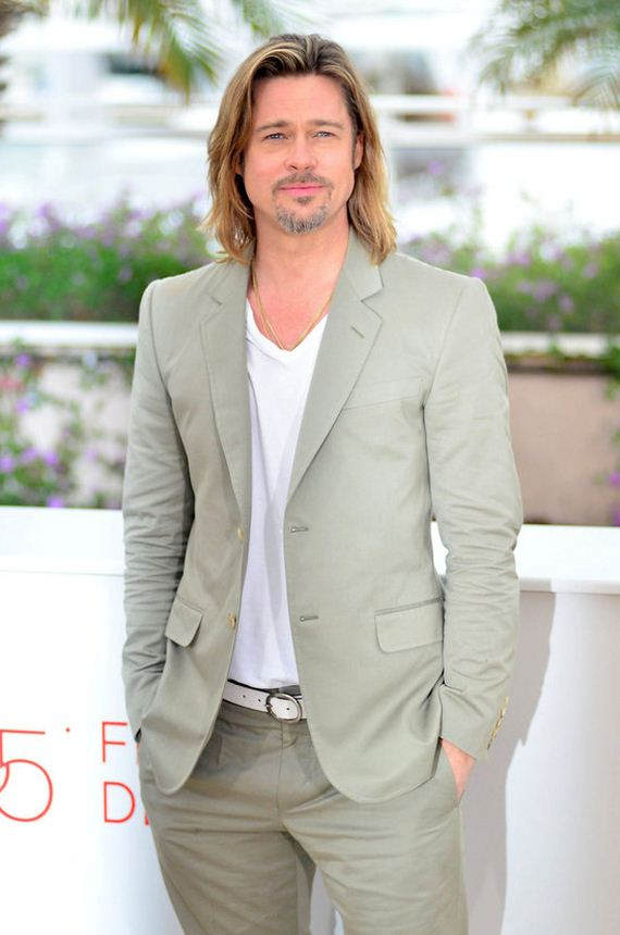 brad_pitt_finally_talking_marriage_the_time_is_nigh