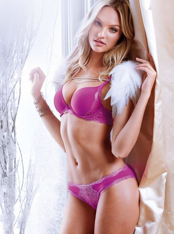 candice-swanepoel-in-lingerie-