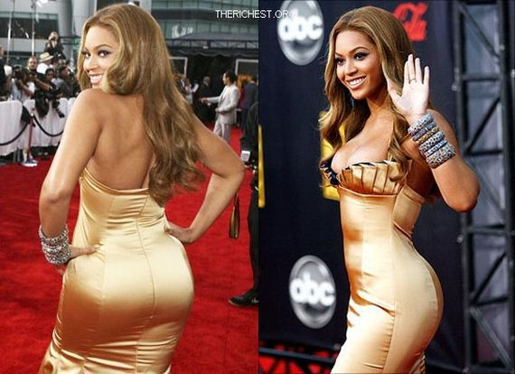 celebrities-big-butt