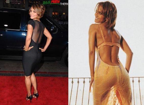 celebrities-big-butt