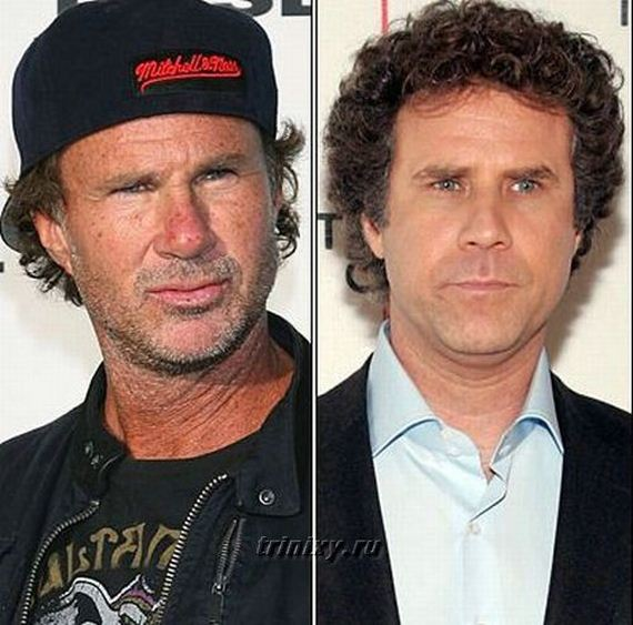 celebrities-look-alike
