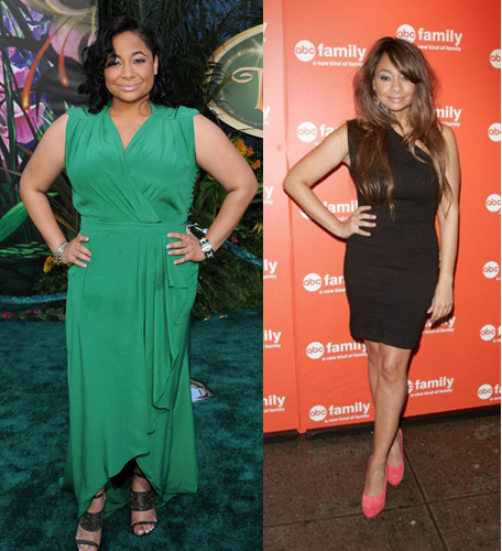 celebrities-who-lost-weight