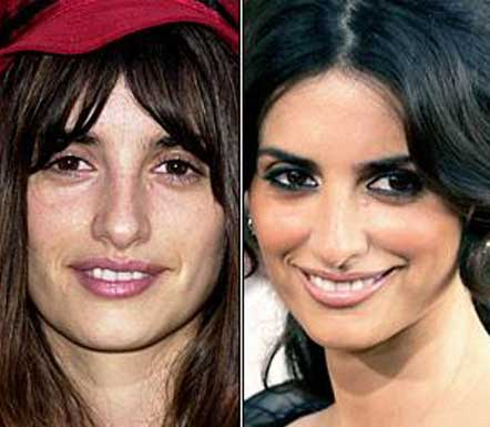 celebrities-without-make