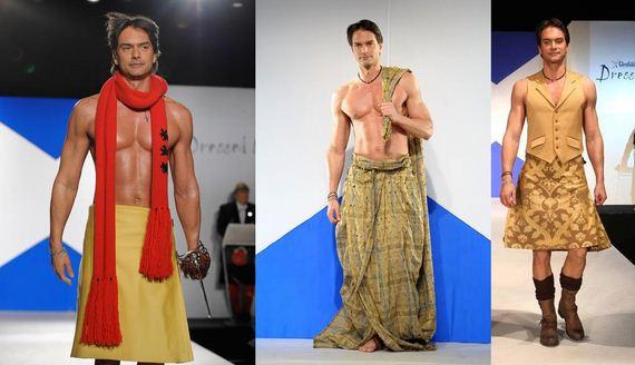 celebrity-men-skirts