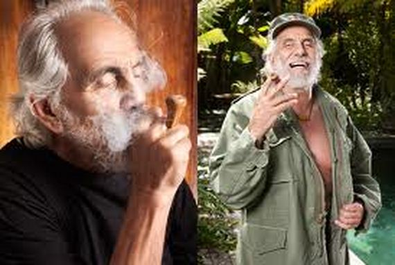 celebrity-weed-smokers