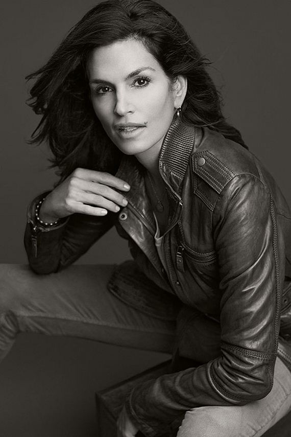 cindy-crawford-2013