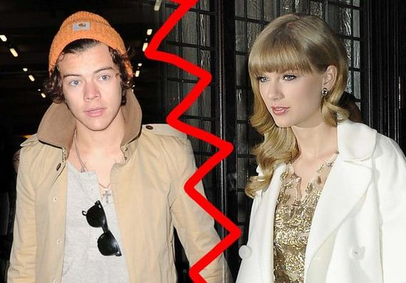 confirmed_taylor_swift_and_harry_
