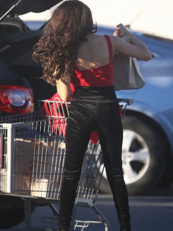 courtney-stodden-street-style-grocery