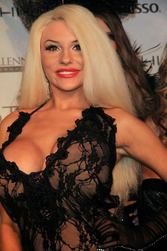 courtney_stodden_lastyle