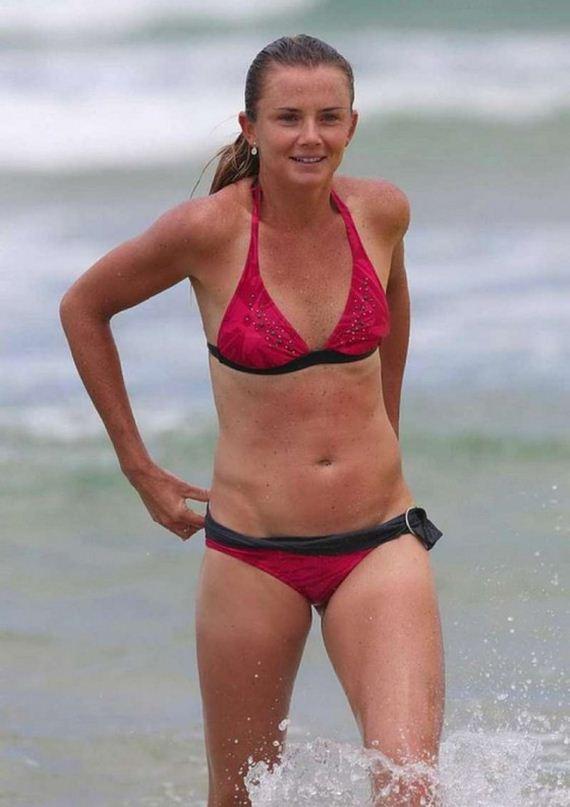 daniela-hantuchova-in-bikini-in-australia