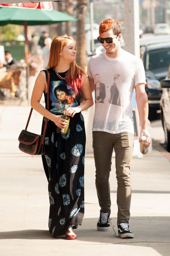 debby-ryan-and-josh-dun-out-and-about