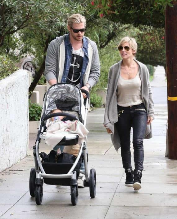 elsa-pataky-in-jeans-out-in-santa-monica