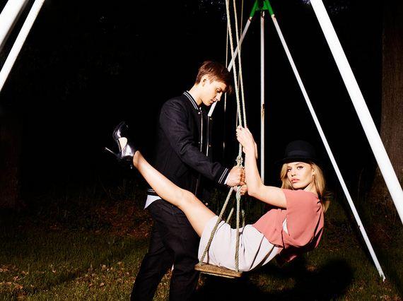 embedded_Georgia_May_Jagger_and_Boyfriend_Josh_McLellan