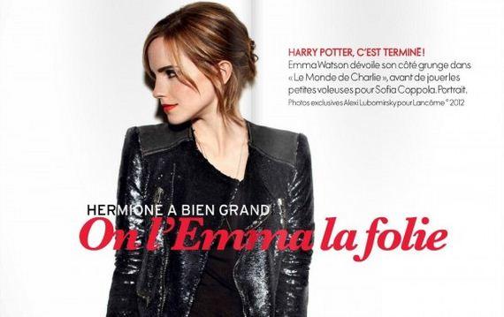 emma-watson-in-elle-magazine