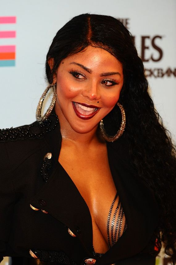 ever-changing-face-lil kim