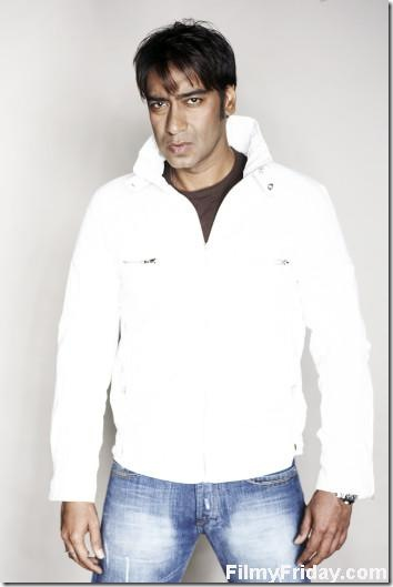 expensive-bollywood-actors