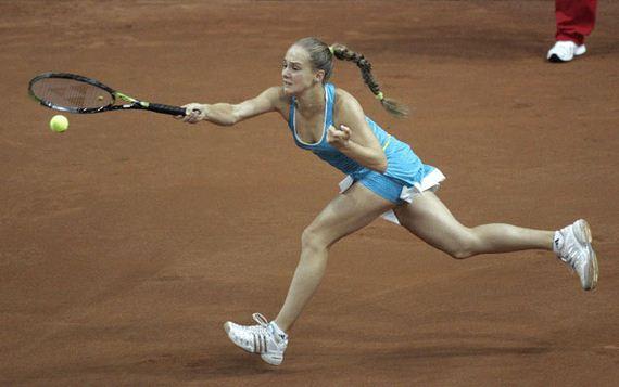 female-tennis