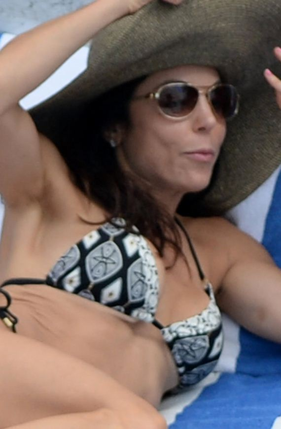 gallery_enlarged-Bethenny-Frankel