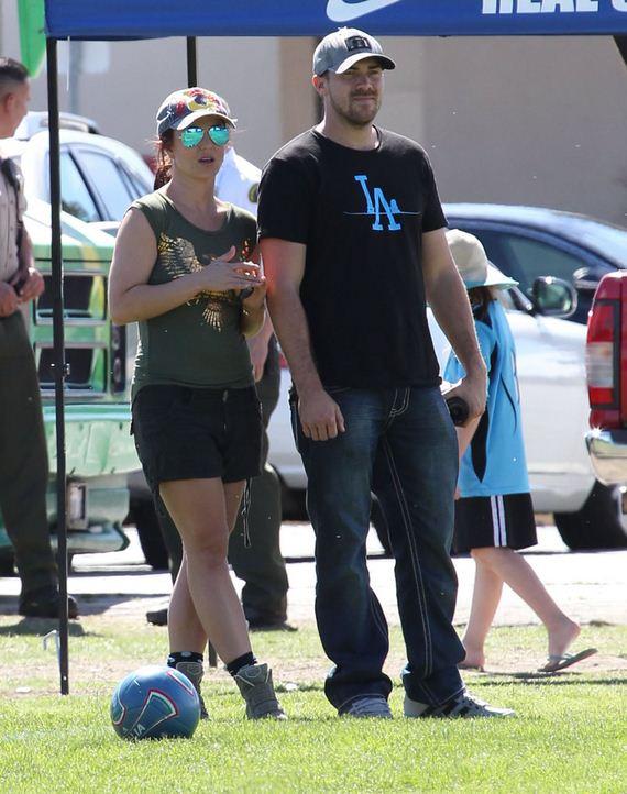 gallery_enlarged-Britney-Spears