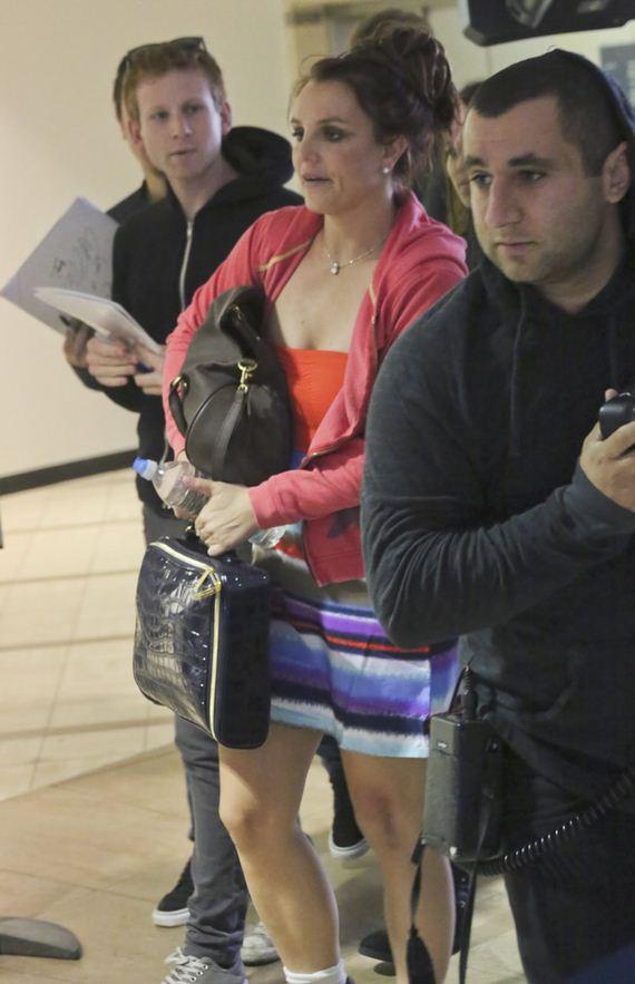 gallery_enlarged-Britney