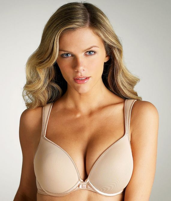 gallery_enlarged-Brooklyn-Decker-Nice