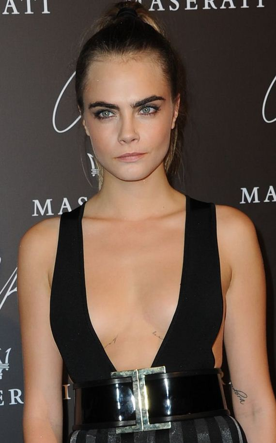 gallery_enlarged-Cara-Delevingne-Nice