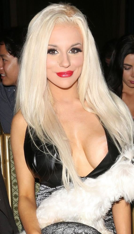gallery_enlarged-Courtney-Stodden