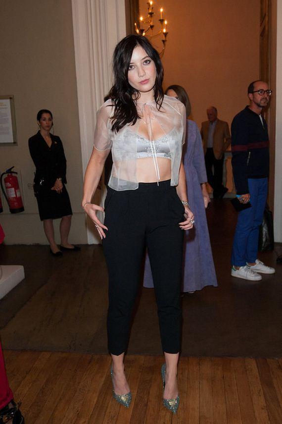 gallery_enlarged-Daisy-Lowe-Fashion