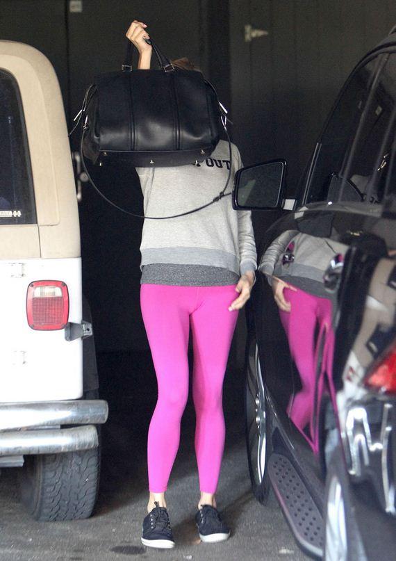 gallery_enlarged-Diane-Kruger-Pink