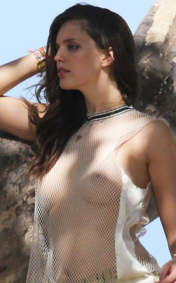 gallery_enlarged-Emily-Didonato