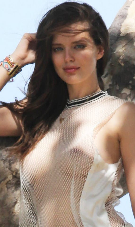 gallery_enlarged-Emily-Didonato