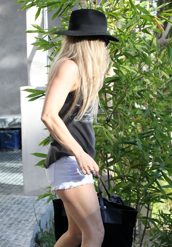 gallery_enlarged-Fergie-Cut-Off-White