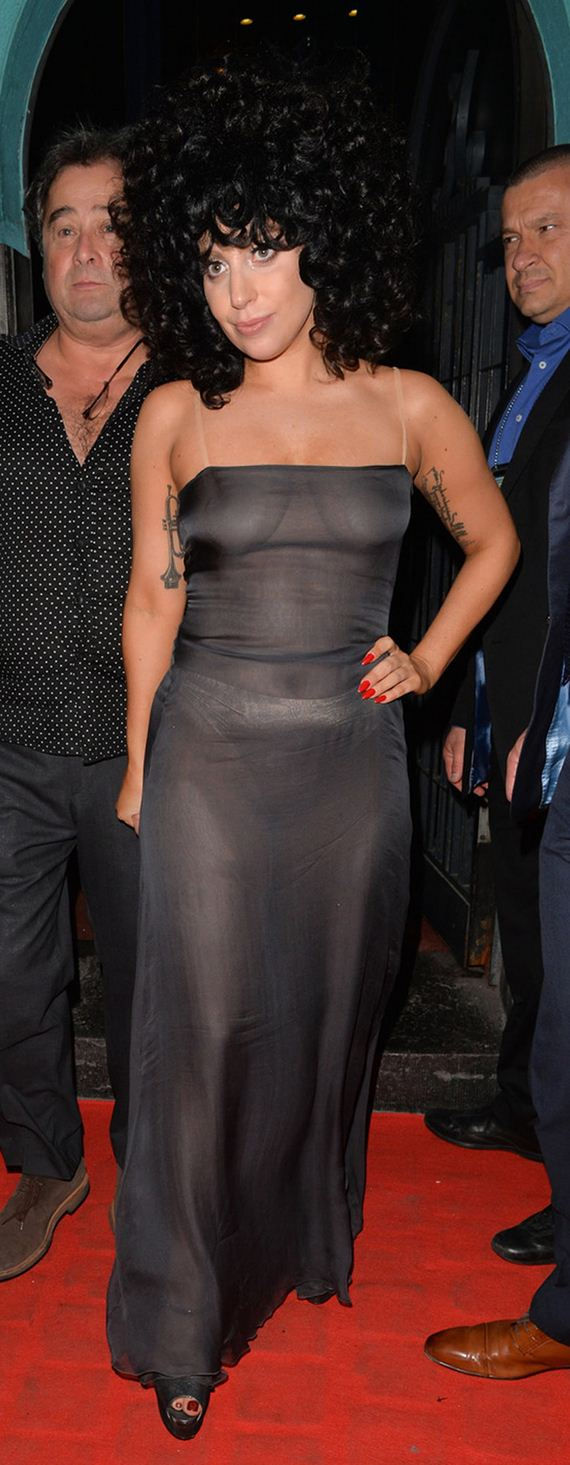gallery_enlarged-Gaga-Boobies-Dress