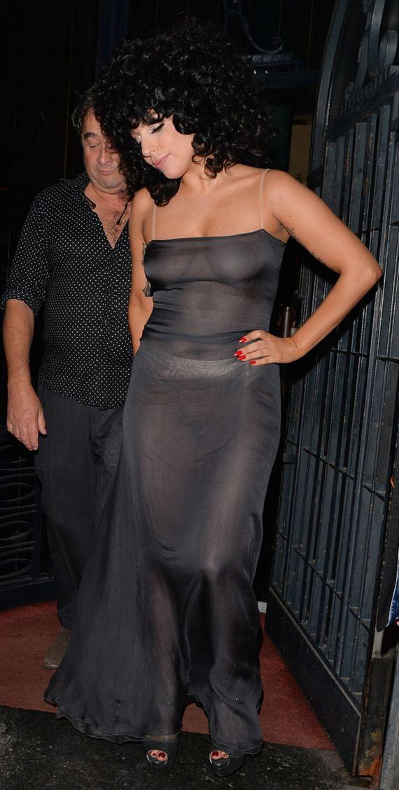 gallery_enlarged-Gaga-Boobies-Dress