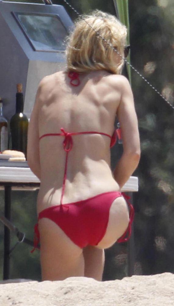 gallery_enlarged-Gwyneth-Paltrow-Divorce