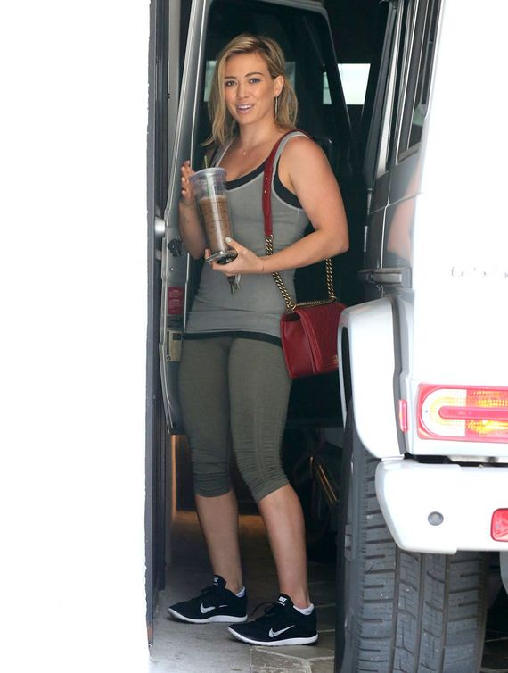 gallery_enlarged-Hilary-Duff