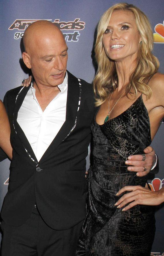 gallery_enlarged-Howie-Mandel