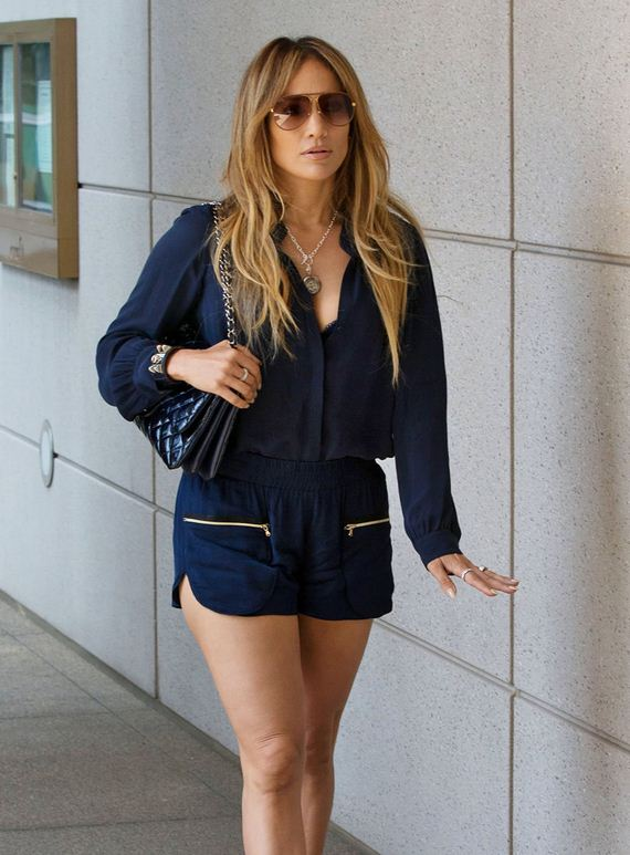 gallery_enlarged-Jennifer-Lopez-Romper