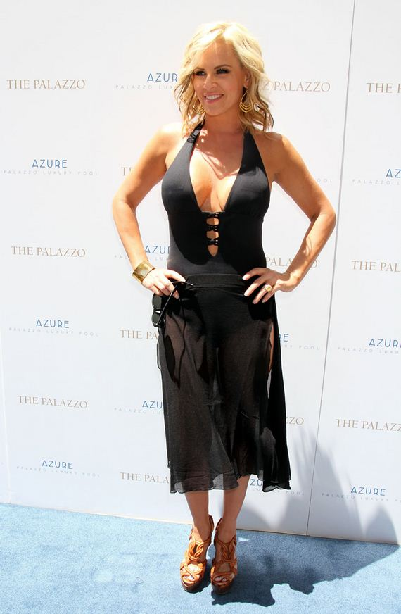 gallery_enlarged-Jenny-McCarthy-Cousin